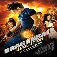 Dragonball: Evolution (2009) Hindi Dubbed Full Movie Watch Online HD Print Free Download