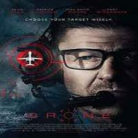 Drone (2017) Full Movie Watch Online HD Print Free Download