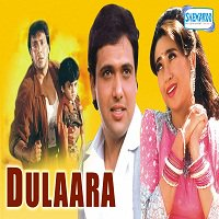 Dulaara (1994) Full Movie Watch Online HD Print Free Download
