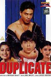 Duplicate (1998) Full Movie Watch Online HD Free Download