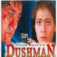 Dushman (1998) Watch Full Movie Online DVD Print Free Download