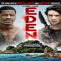 Eden (2014) Full Movie Watch Online HD Print Quality Free Download