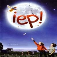 Eep! (2010) Hindi Dubbed Full Movie Watch Online HD Print Free Download
