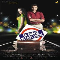 Ek Chalis Ki Last Local (2007) Watch Full Movie Online DVD Print Download