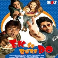 Ek Se Bure Do (2009) Watch Full Movie Online DVD Free Download