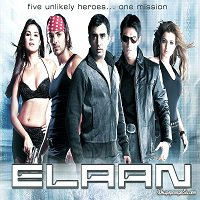Elaan (2005) Watch Full Movie Online DVD Print Free Download