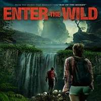 Enter The Wild (2018) Full Movie Watch Online HD Print Free Download