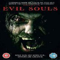 Evil Souls (2015) Full Movie Watch Online HD Print Quality Free Download