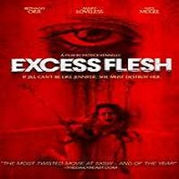 Excess Flesh (2015) Full Movie Watch Online HD Print Quality Free Download