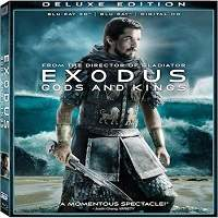 Exodus: Gods and Kings (2014) Hindi Dubbed Full Movie Watch Online HD Free Download