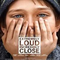 Extremely Loud & Incredibly Close (2011) Hindi Dubbed Full Movie Watch Free Download