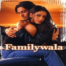 Familywala (2014) Full Movie Watch Online HD Free Download