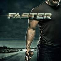 Faster (2010) Hindi Dubbed Full Movie Watch Online HD Print Free Download