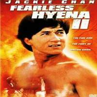 Fearless Hyena 2 (1983) Hindi Dubbed Full Movie Watch Online HD Print Free Download