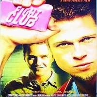 Fight Club (1999) Hindi Dubbed Full Movie Watch Online HD Free Download