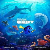 Finding Dory (2016) Full Movie Watch Online HD Print Free Download