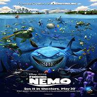 Finding Nemo (2003) Hindi Dubbed Full Movie Watch Online HD Print Free Download