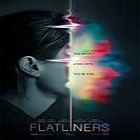 Flatliners (2017) Full Movie Watch Online HD Print Free Download
