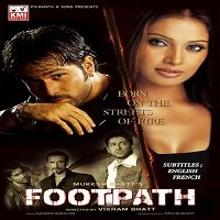 Footpath (2003) Full Movie Watch Online HD Free Download