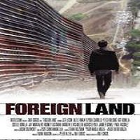 Foreign Land (2016) Full Movie Watch Online HD Print Free Download