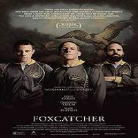 Foxcatcher (2014) Hindi Dubbed Full Movie Watch Online HD Print Free Download