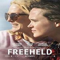 Freeheld (2015) Full Movie Watch Online HD Print Free Download