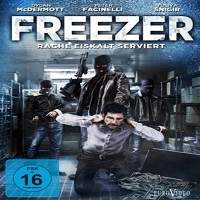 Freezer (2014) Hindi Dubbed Full Movie Watch Online HD Print Free Download
