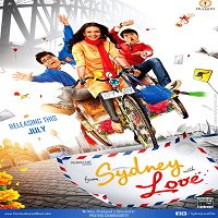 From Sydney with Love (2012) Full Movie Watch Online HD Download