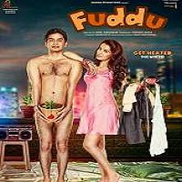 Fuddu (2016) Full Movie Watch Online HD Print Free Download