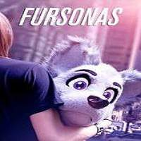 Fursonas (2016) Full Movie Watch Online HD Print Free Download