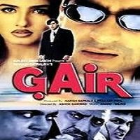 Gair (1999) Full Movie Watch Online HD Print Quality Free Download