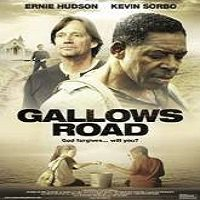Gallows Road (2015) Full Movie Watch Online HD Print Free Download