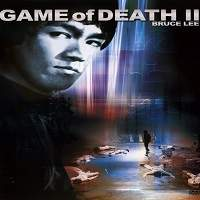Game of Death II (1981) Hindi Dubbed Full Movie Watch Online HD Print Free Download