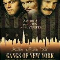 Gangs of New York (2002) Hindi Dubbed Full Movie Watch Online HD Free Download