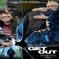 Get Out (2017) Hindi Dubbed Full Movie Watch Online HD Print Free Download