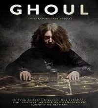 Ghoul (2015) Watch Full Movie Online DVD Print Free Download