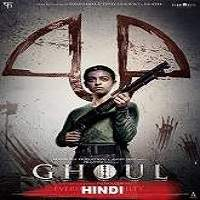 Ghoul (2018) Hindi Season 1 (All Episodes) Watch Online HD Free Download