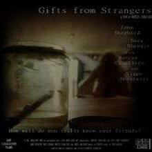 Gifts from Strangers (2014) Watch Full Movie Online DVD Free Download