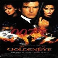 GoldenEye (1995) Hindi Dubbed Full Movie Watch Online HD Print Free Download