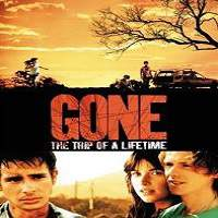 Gone (2006) Hindi Dubbed Full Movie Watch Online HD Print Free Download