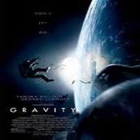 Gravity (2013) Hindi Dubbed Watch Full Movie Online HD Download