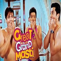 Great Grand Masti (2016) Full Movie Watch Online HD Print Quality Free Download