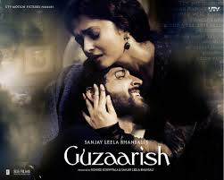 Guzaarish (2010) Full Movie Watch Online HD Free Download
