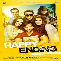 Happy Ending (2014) Full Movie Watch Online HD Print Quality Free Download