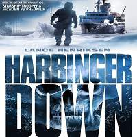 Harbinger Down (2015) Hindi Dubbed Full Movie Watch Online HD Print Free Download