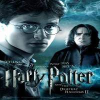 Harry Potter and the Deathly Hallows – Part 2 (2011) Hindi Dubbed Full Movie Watch Free Download