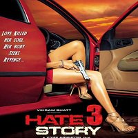Hate Story 3 (2015) Full Movie Watch Online HD Print Free Download