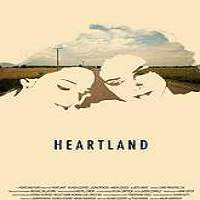 Heartland (2017) Full Movie Watch Online HD Print Free Download