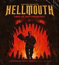 Hellmouth (2014) Watch Full Movie Online DVD Free Download