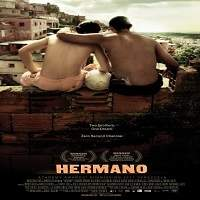 Hermano (2010) Hindi Dubbed Full Movie Watch Online HD Print Free Download